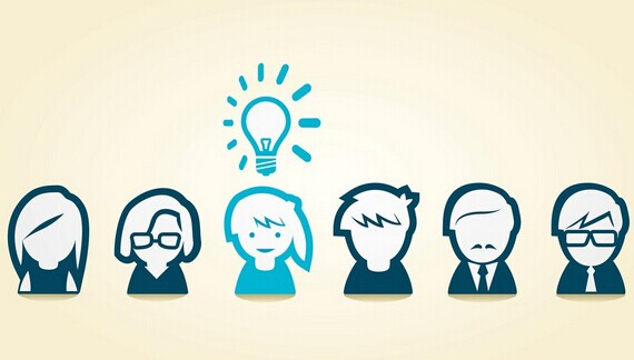 Lateral thinking case | How to encourage employees to innovation
